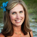 Shannon Esposito, Author