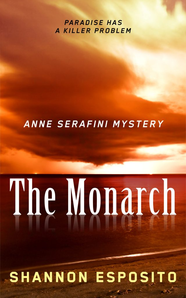 the-monach-kobo