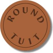 RoundTuit pub domain