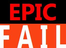 Epic_fail pub domain wiki