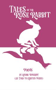 Rose Rabbit cover