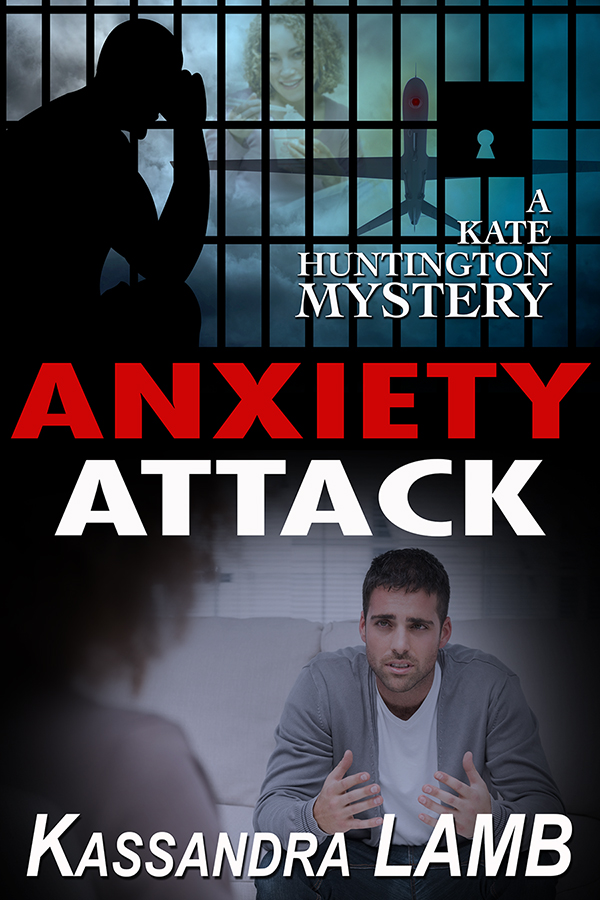 AnxietyAttack-Thumb