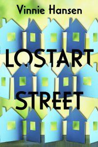 LostartStreet3