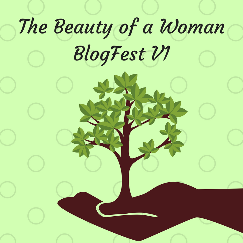 The-Beauty-of-a-Woman-BlogFest-V1-2
