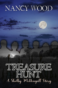 Treasure Hunt cover