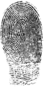 fingerprint to rate books in reviews