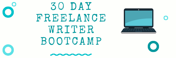 Freelance Bootcamp