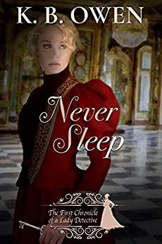 Never Sleep