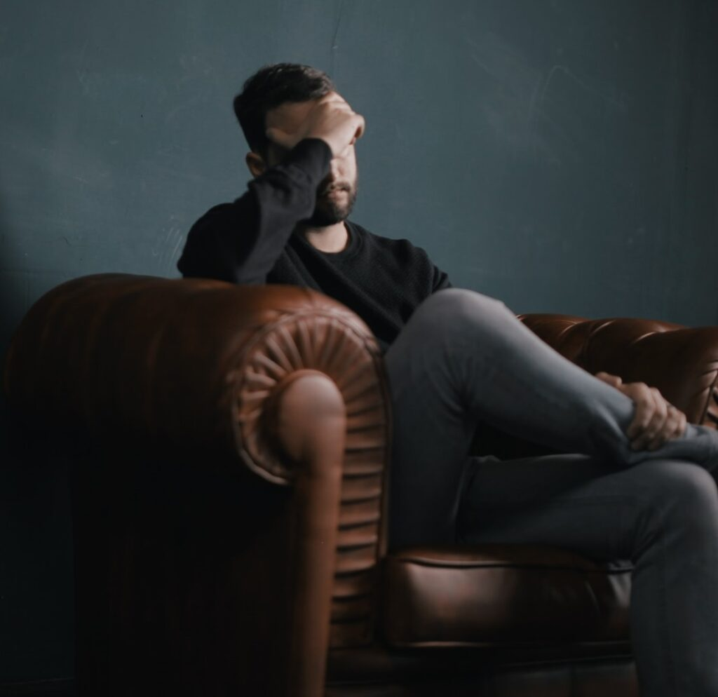 mental health resources to help us cope with the pandemic