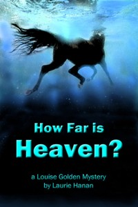 How_Far_Is_Heaven