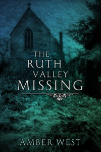 Ruth-Valley_Missing