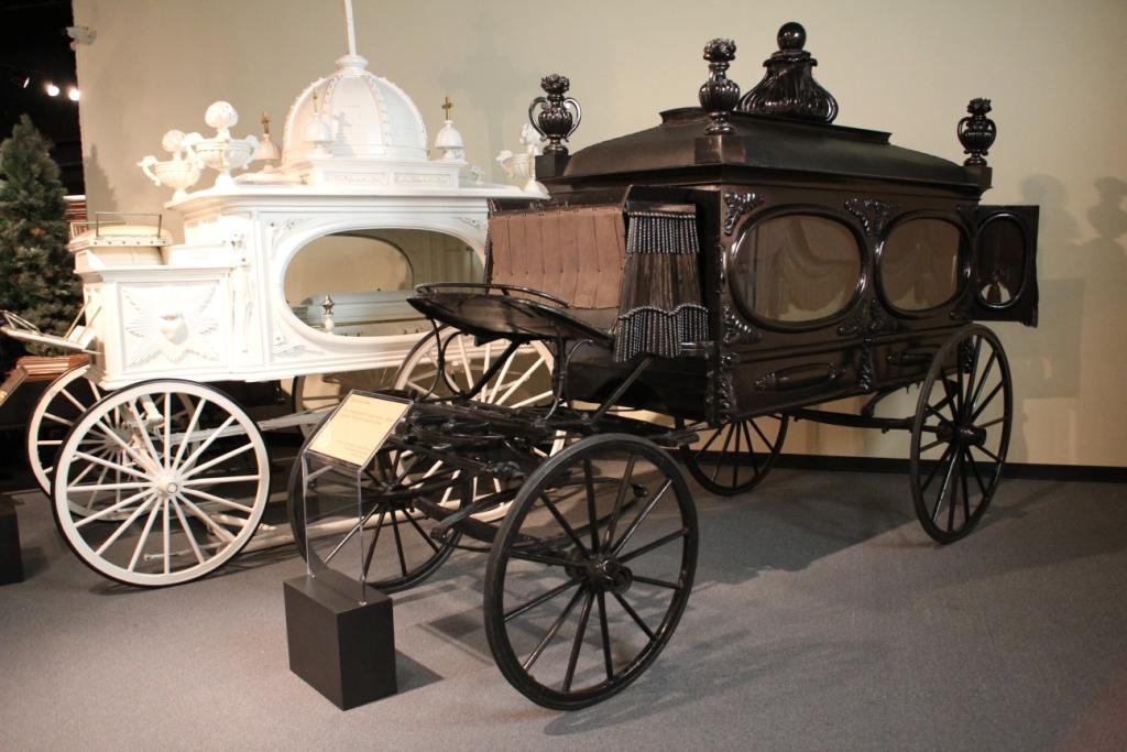 IMG_1195 18th century hearses